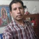 Vicente (@1979tev) Twitter