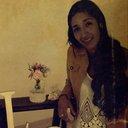 Carolina Cardona (@09Carocardona) Twitter