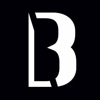 Blackwood® For Men