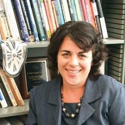 Zena R. Mello