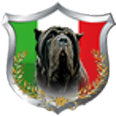 Neapolitan Mastiff On Twitter Collaboration Between Kim Slater And Gonnie Shaffer On Hypothyroidism And The Mastino Article Coming In The Near Future