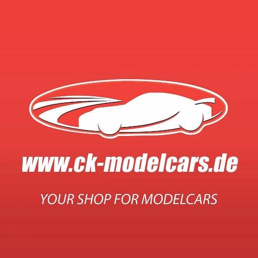 ck-modelcars.de