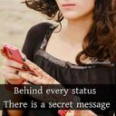 Anjali Garg (@01anjali_) Twitter