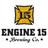 engine15brewing