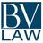 BVR LLC
