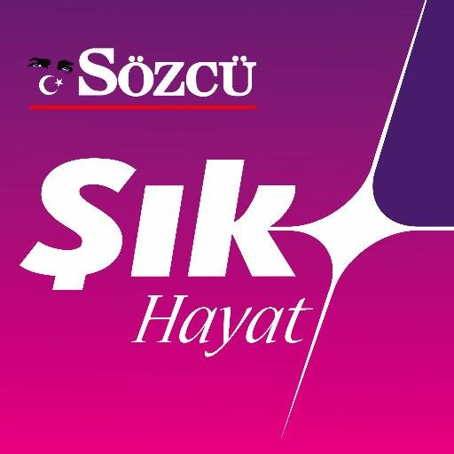 @SozcuHayat