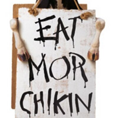 photograph regarding Printable Chick Fil a Cow Costume identified as Chick-fil-A MiraMesa upon Twitter: \