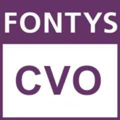 @FontysCVO