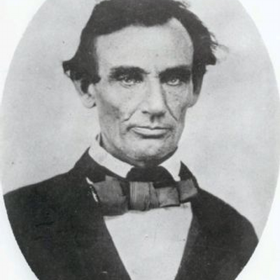 profile of abraham lincoln Abraham lincoln school is a private, co-educational school with a roll of 450 students aged between 4 and 18 years the school, which was founded in 1917, is owned by.