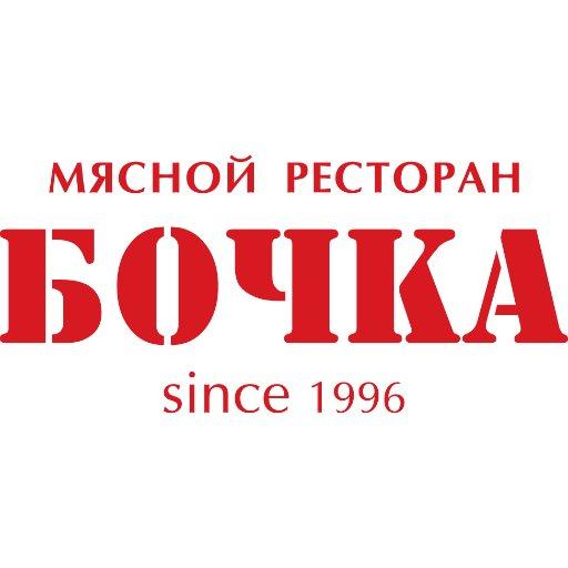 @vbochke