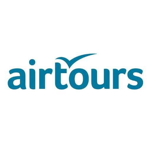 @airtoursuk