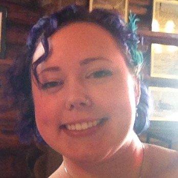 Rebecca Leenhouts (@RLeenhouts) Twitter profile photo