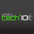 ISEL Tech '10