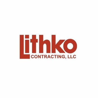 Lithko Contracting LithkoLLC