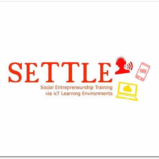 SETTLE Project
