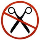 Photo of UKuncut's Twitter profile avatar