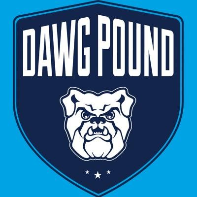 Dawg Pound | Social Profile