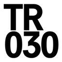 TR030 (@030Tirana) Twitter