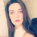 Rhea Smith - @_RheaSmith - Twitter