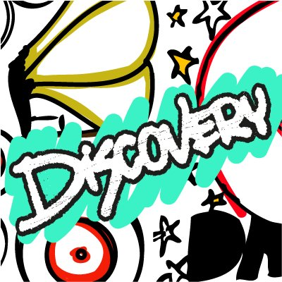 @SoyDiscovery