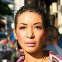 Monica Smith - @Madamekika - Twitter