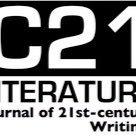 C21 Literature