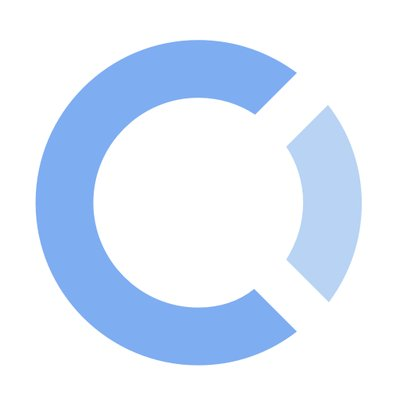 Profile picture of OpenCollective