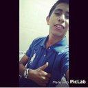 Hugo _ Javier (@02Hugovillalba) Twitter