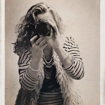 Alison Romanczuk