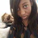 Acehood's Wifey - @russiandoll_xo - Twitter