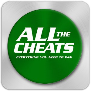 android cheat online