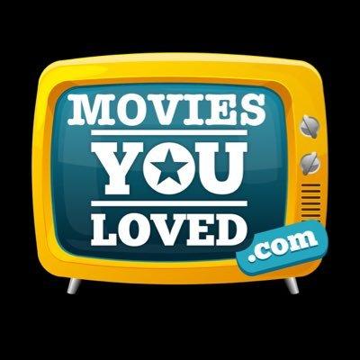 MoviesYouLoved