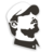 CTZNChan's avatar