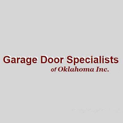 Garage Door Speciali
