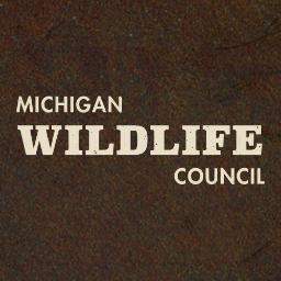 MI Wildlife Council