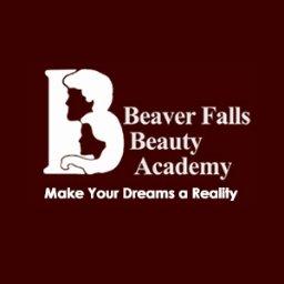 Beaver Falls Beauty