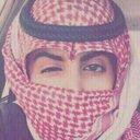 ** Saad, , (@0549374861) Twitter
