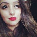 Cinthia Rosa (@cinthiahrosa) Twitter