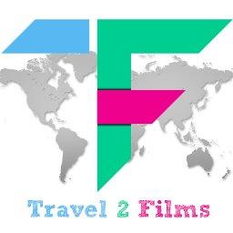 travel2films