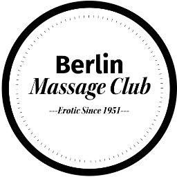 Nuru massage berlin Nuru Massage