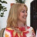 Lynne Adele Howell - @lynne_adele200 - Twitter