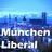 München Liberal