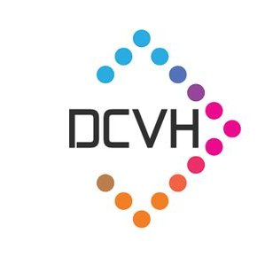 Dcvh on twitter register your private company with us and receive dcvh on twitter register your private company with us and receive a free corporate digital business card to improve your networking game reheart Choice Image