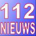 REGIO14.NL  's Twitter Profile Picture