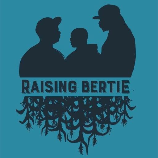 @RaisingBertie