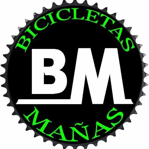 Bicicletas Mañas
