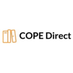 @CopeDirect