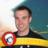 stubek (@stubek) Twitter profile photo