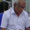 Prabu David - @PrabuDavid1 - Twitter