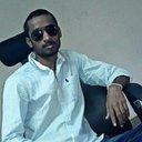 Rajesh N (@5bd818e4ab80400) Twitter